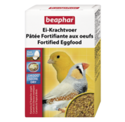Beaphar Beaphar eikrachtvoer kanarie tropische vogels 150 gr