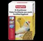 Beaphar eikrachtvoer kanarie tropische vogels 150 gr