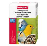 Beaphar Beaphar snoepzaad 150 gr
