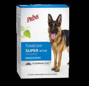 Prins Prins TotalCare hond super active complete 2,5 kg