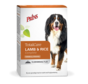 Prins TotalCare hond lamb rice complete 2,5 kg