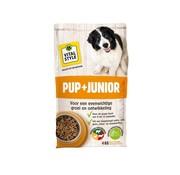 Vitalstyle VITALstyle hond junior 4 kg