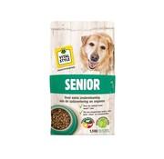 Vitalstyle VITALstyle hond senior 1,5 kg