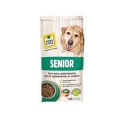 Vitalstyle VITALstyle hond senior 5 kg