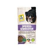 Vitalstyle VITALstyle hond spieren en gewrichten 5 kg