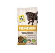 Vitalstyle VITALstyle hond overgewicht 12 kg