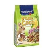 Vitakraft Pop en Corn light 200 gr