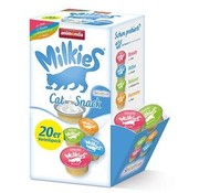 Animonda Milkies Display Selection 20 st