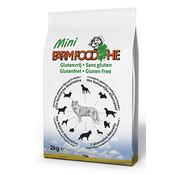 Farm Food Farm Food HE Glutenvrij Mini 2 kg