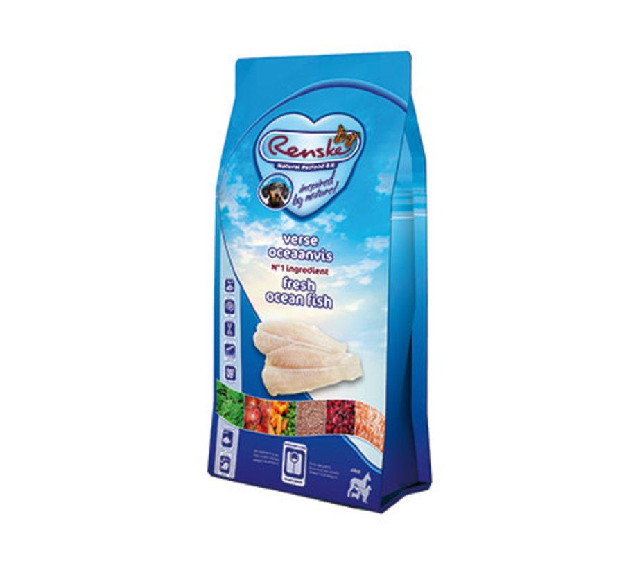 Renske Super Oceaanvis 600 gr