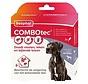 ComboTec Dog 40-60 kg 2 pip