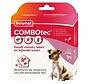 ComboTec Dog 2-10 kg 2 pip