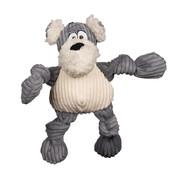 Huggle Hounds Roscoe Knottie Small