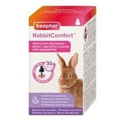 Beaphar RabbitComfort Navulling