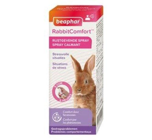 Beaphar RabbitComfort Rustgevende Spray 30 ml