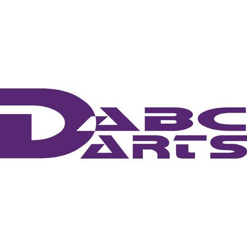 ABCDarts