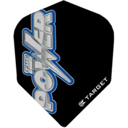Target darts Target darts 200650 - dartflights pro 100 power