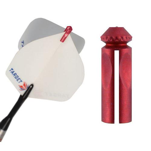 Target darts Dartflight protectors
