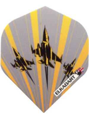 Elkadart Elkadart – Speedbird