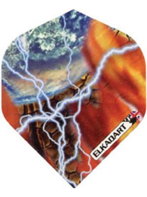 Elkadart Elkadart – Storm Thunder