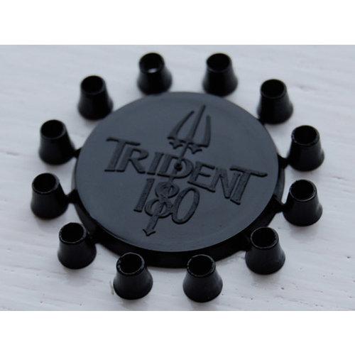 Nodor Trident 180