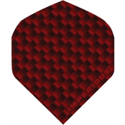 Ruthless Ruthless R4X dartflight 100 micron imperious rood