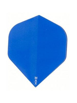 ABC Darts – HD150 effen – Blauw
