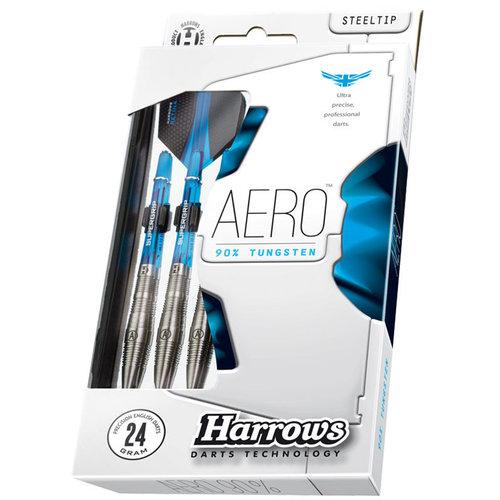 Harrows Harrows Aero dartpijlen 90% - 22 gram