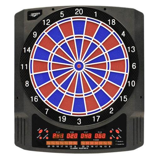Carromco Carromco elektronisch dartbord - Classic master II