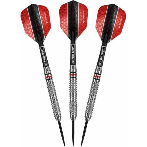 Target darts Target Darts Vapor8 100425 - 26 gram