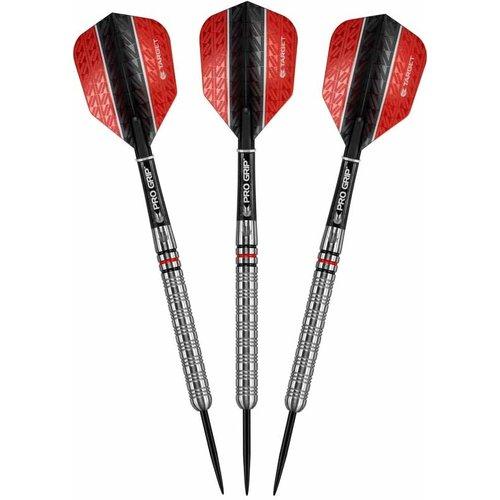 Target darts Target Darts Vapor8 100410 - 23 gram