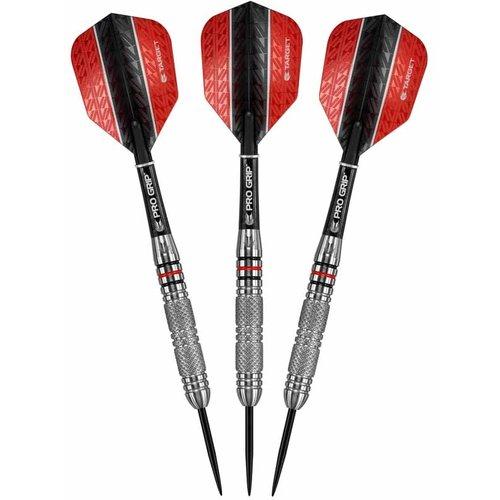 Target darts Target Darts Vapor8 100415 - 24 gram