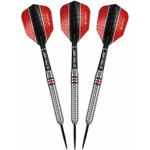 Target darts Target Darts Vapor8 100420 - 25 gram