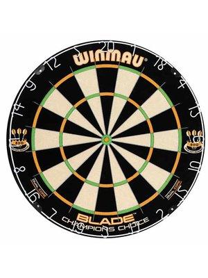 Winmau Winmau Champions Choice