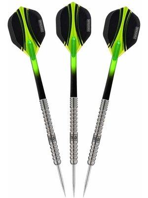 Pentathlon T2 green 90%