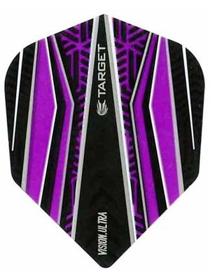 Target darts Target Darts 332080 - dartflights vision ultra Paul Lim