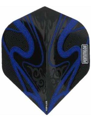 Pentathlon Pentathlon – TDP Swirl Blauw