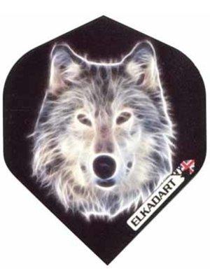 Elkadart Elkadart – Lone Wolf - 5 sets