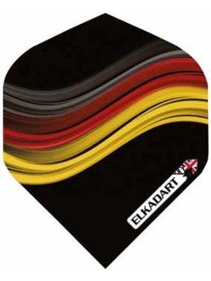 Elkadart Elkadart – Deutschland - 10 sets