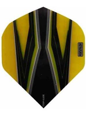 Pentathlon Pentathlon – Spitfire Zwart Geel - 10 sets