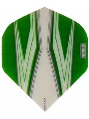 Pentathlon Pentathlon – Spitfire Wit Groen - 10 sets