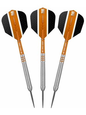 Target darts Target Darts – Raymond van Barneveld 80% Tungsten