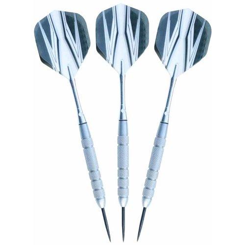 Pentathlon Pentathlon arctic steel darts - 21 gram