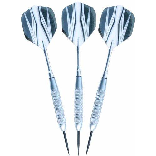 Pentathlon Pentathlon arctic steel darts - 23 gram