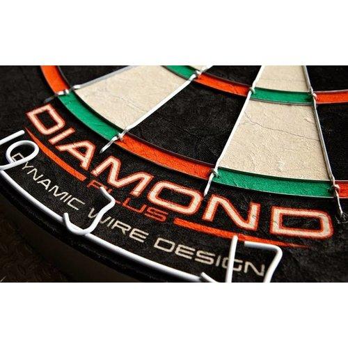 Winmau Winmau diamond pro dartbord