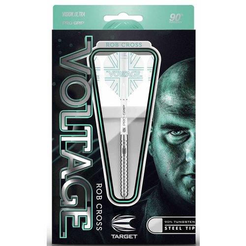 Target darts Target Darts 100478 - Rob Cross 23 gram