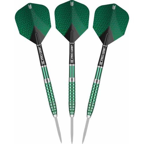Target darts Target Darts Agora AV03 dartpijlen