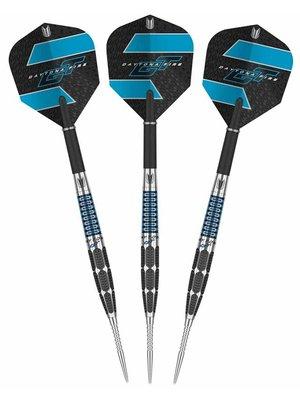 Target darts Target Darts – Daytona Fire GT01