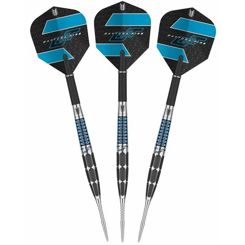 Target darts Target Darts Daytona Fire GT01