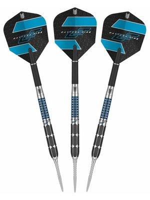 Target darts Target Darts – Daytona Fire GT02